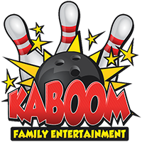 Kaboom Entertainment